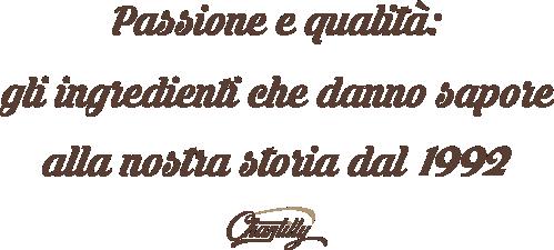 pasticceria-chantilly