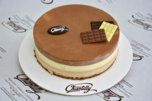 torta-tre-cioccolati