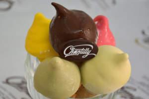 gelato-vari-gusti