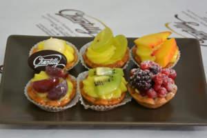 pasticcini-alla-frutta