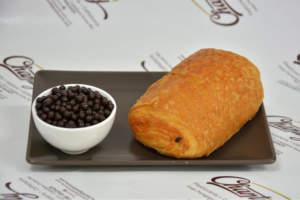 saccottino-al-cioccolato