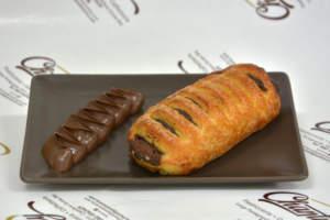 cornetto-al-cioccolato