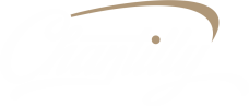 logo-chantilly